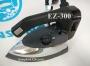 สินค้าใหม่ที่นี่ที่เดียวSilver star รุ่นEZ-300 ประกันโรงงาน2ปีเต็มฟรีอะไหล่ค่าแรง