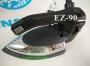 (สินค้าเกรดพีเมี่ยม)Silver star รุ่นEZ-90 สินค้าเกรดA ของประเทศเกาหลี100% ไม่ใช่สินค้าจีน